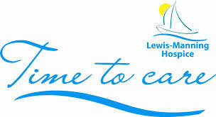 Lewis-Manning Hospice - Time to care