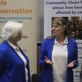Poole Community Awards